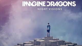 Imagine Dragons - Demons | 1 Hour |