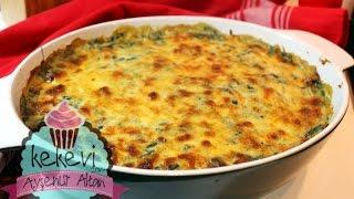 ispanakl-beamelli-frnda-patates-ook-seveceksiniz-ayenur-altan-yemek-tarifleri