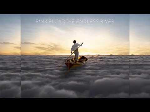 Pink Floyd - Side 3, Pt. 4 Allons-Y (1)