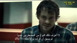 Hannibal.S01E01 part 2-cut Thumbnail