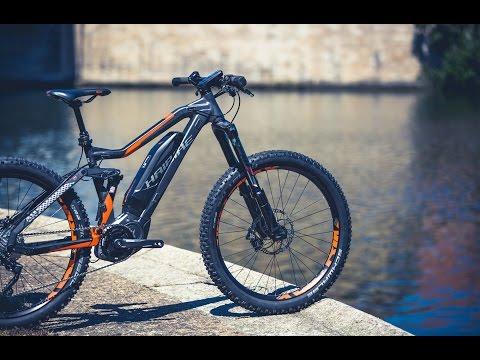 Dorset Cycle Life - Haibike, Raleigh, DiamondBack, Lapierre
