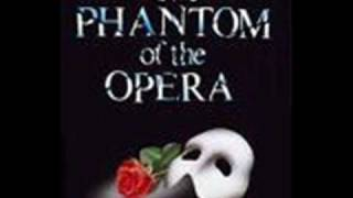 Phantom of the Opera Techno Remix Nightwish