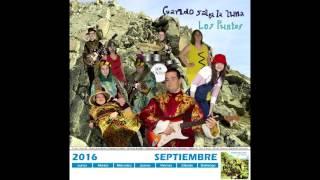 Promo Calendario Asalsido 2016