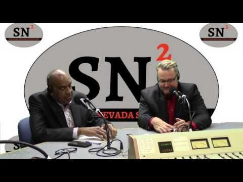 Southern Nevada Sports News 3 28 16