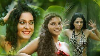 New Released Telugu Full Movie 2018   Latest Telugu Full Movie 2018   Exclusive Movie 2018   Full HD