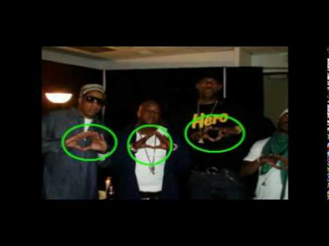 6cf96e7287bf Exposing Lebrom James ILLUMINATI - YouTube