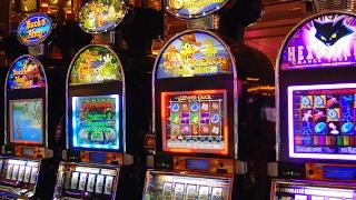 бонус в казино за регистрацию телефона - бездепозитный бонус за регистрацию телефона в казино