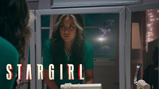 "Stargirl Episode 8 | ""Stargirl vs. Cindy"" Ending Clip [HD] 