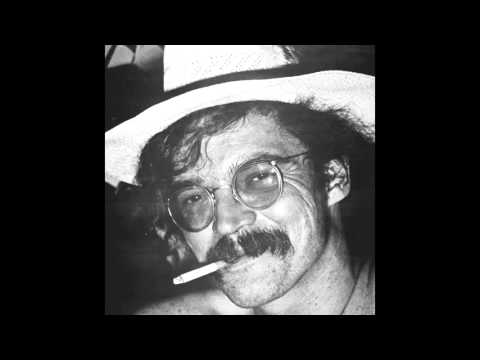 Terry Allen - There Oughta Be a Law Against Sunny Southern California (Official Audio)