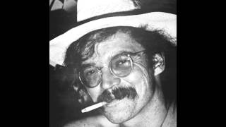 Watch Terry Allen There Oughta Be A Law Against Sunny Southern California video