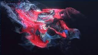 New Course: Houdini Particles with Adam Swaab
