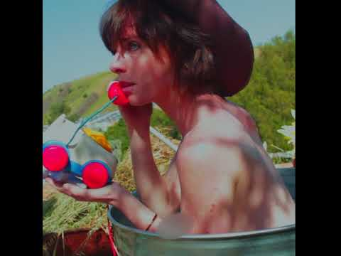 The Carousel Song (Official Video) - Ember Knight Mp3