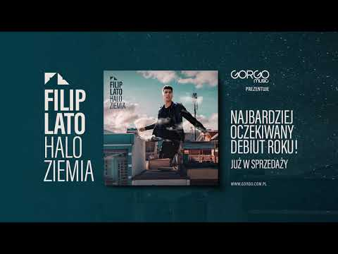Filip Lato - Szmaragdy (odsłuch)