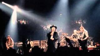 U2 - The Three Sunrises