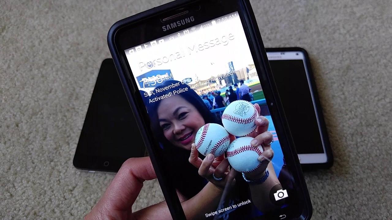 Fix All Android Restart Reboot Bootloop Lg G5 V10 V20 Samsung Note