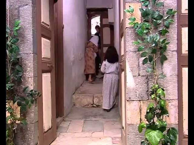 باب الحارة الجزء الثاني الحلقة 29   ArabScene Org