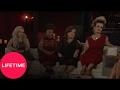 Little Women: LA: Two Sides to Terra (S3 Reunion) | Lifetime