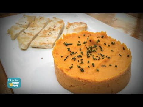 c'en-cuisine-–-purée-de-courge-butternut-aux-épices