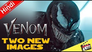 Baixar Venom Two New Images [Explained In Hindi]