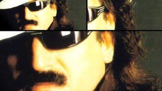 Mike Mareen - Love Spy (The Badman Mix)