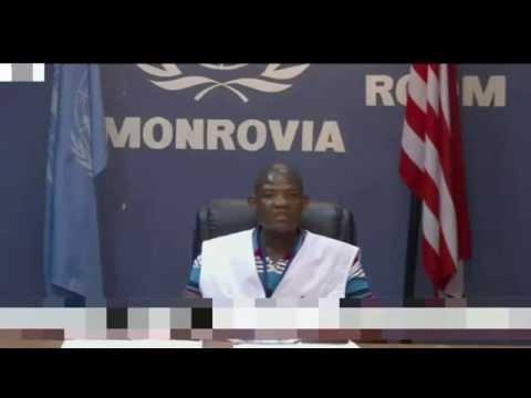 Ebola outbreak: Health Team 'found dead' in Guinea