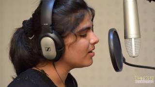 Baatein Yeh Kabhi Na - Feat. Pratiksha Bhatia