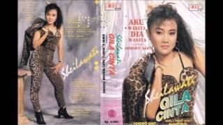 Video Gila Cinta / Sheilawati (original Full) download MP3, 3GP, MP4, WEBM, AVI, FLV Agustus 2017