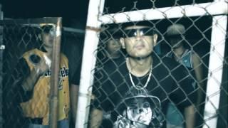 The Poison Kings Feat. QBA & Animal - La Calle Es Mi Escuela | Video Oficial | HD