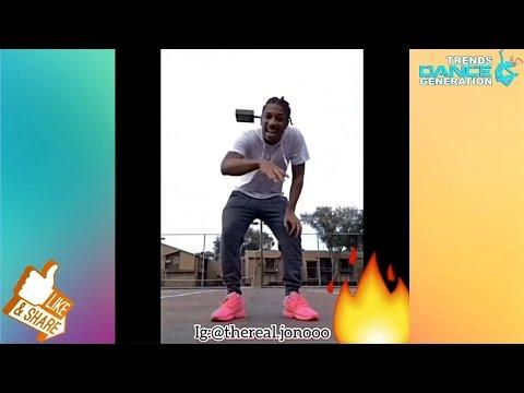 🔷 Lil Ron Ron Challenge Dance Trends Compilation 🔶 #LilRonRonChallenge #LilRonRon