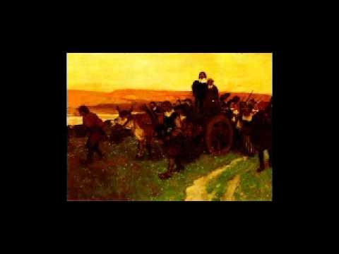 Samuel de Champlain - épisode 7 - La lente administration de