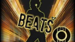 Free Rap Beats-Free Rap and Hiphop Beats