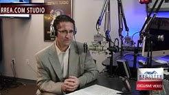 Houston Real Estate Radio - Memorial Day Weekend - VA Loans