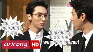 Baixar Pops in Seoul _ History(히스토리) _ Q & A