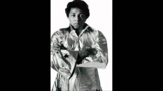 Bunny Sigler - By The Way You Dance (Larry Levan Mix)