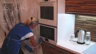 Уборка квартиры в Москве(, 2016-06-24T06:12:08.000Z)