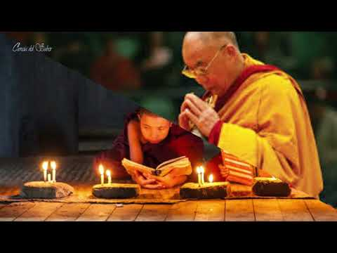 Cómo llevar una vida ética - El 14º Dalai Lama - Ciencia del Saber