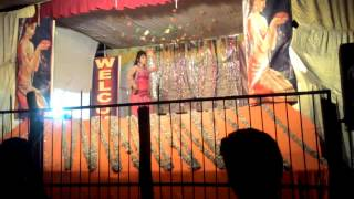 Dadri Mela Balia 2015 1