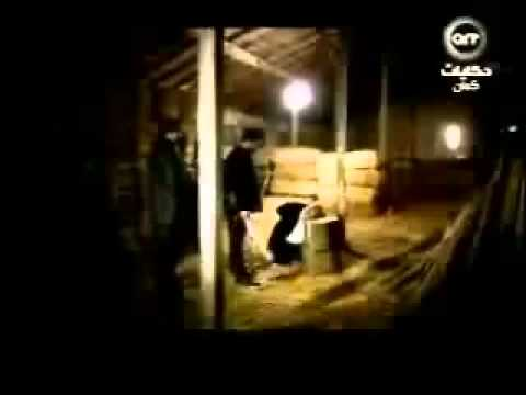 wadi diab 5 sonnerie