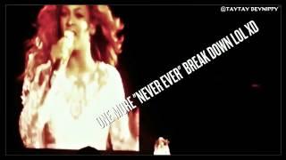 Beyoncé - The On The Run Tour (Best Vocals)