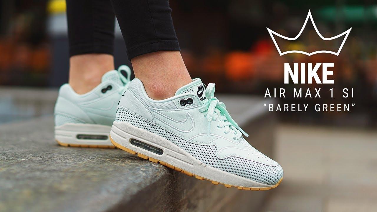 Nike Air Max 1 für Männer und Frauen | Prinz Sportlich