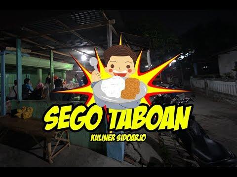 sego-taboan-legendaris-~-kuliner-sidoarjo