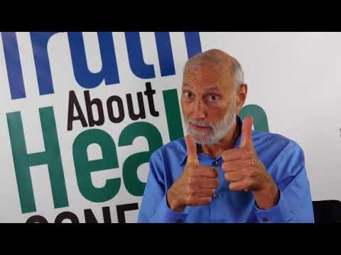 Is It Healthy To Eat Dairy Products And Fish? by Michael Klaper, M.D.
