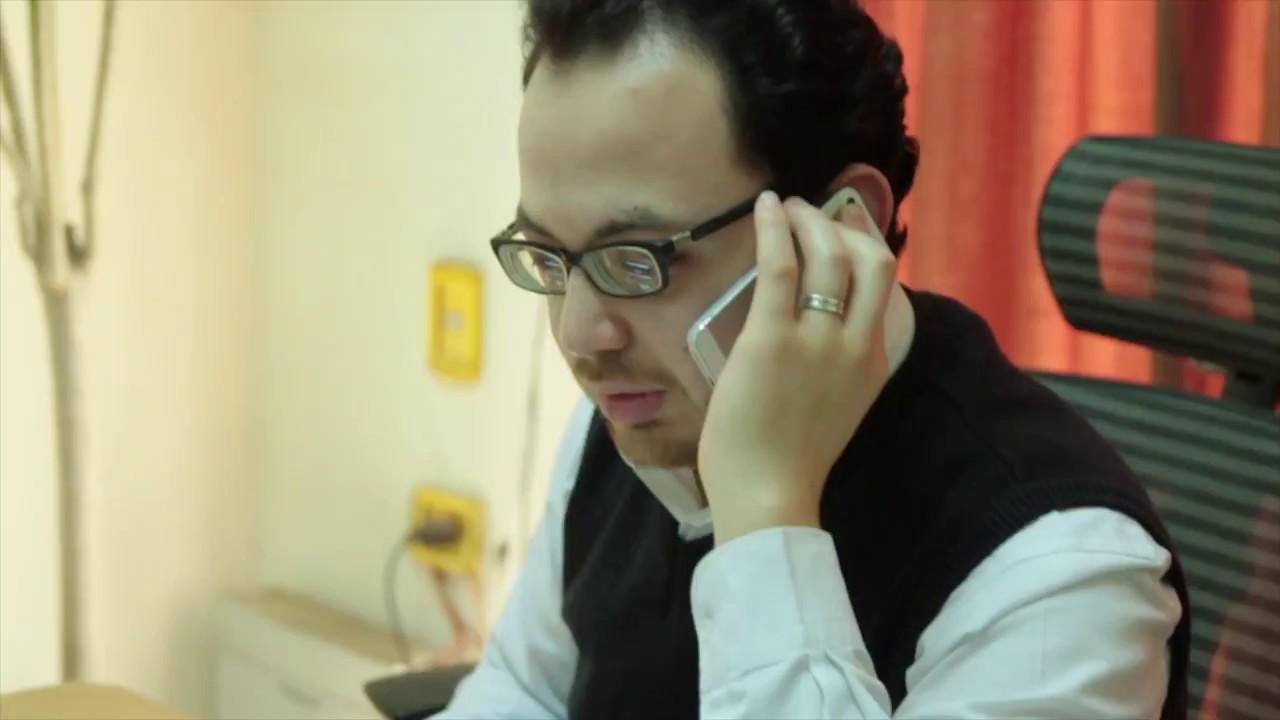 4c54266b2 شركة تصميم مواقع || الرياض || 0548215160 - YouTube