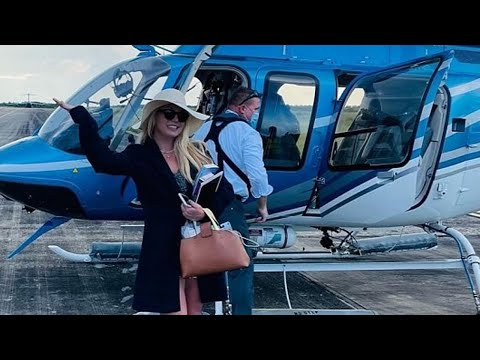 top-10-expensive-things-owned-by-millionaire-britney-spears