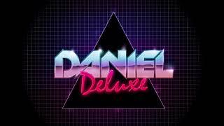 Daniel Deluxe - King Cyborg (432 Hz)