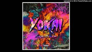 6ix9ine - YOKAI ft. Zillakami Instrumental (Reprod. KEKKAI)