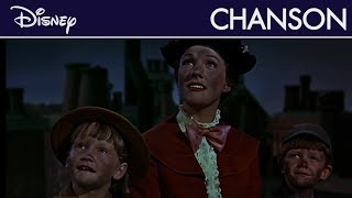 Download Mary Poppins - Entrons dans la danse I Disney Mp3 and Videos
