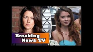 Susanna reid 'more affected' than she thought by becky watts doc: 'my armour crumbled'| Breaking Ne