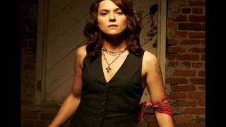 "Brandi Carlile ""My Song"" chords | Guitaa.com"