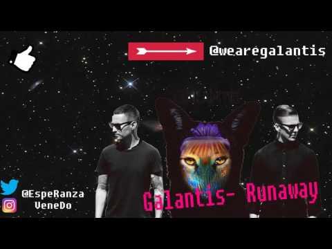 Galantis- Runaway.mp3